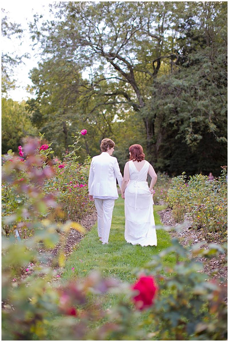 Outdoor Summer Ohio Wedding_0297.jpg