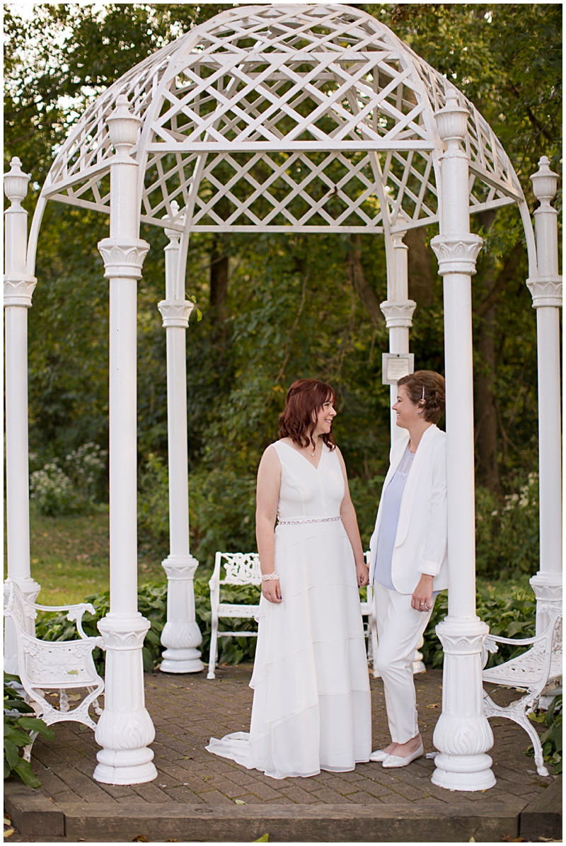 Outdoor Summer Ohio Wedding_0299.jpg