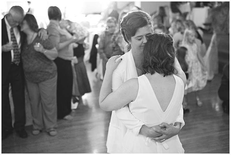 Outdoor Summer Ohio Wedding_0315.jpg