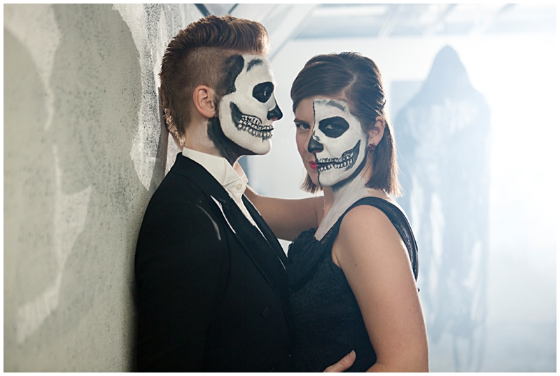 Halloween_MJ_005.jpg