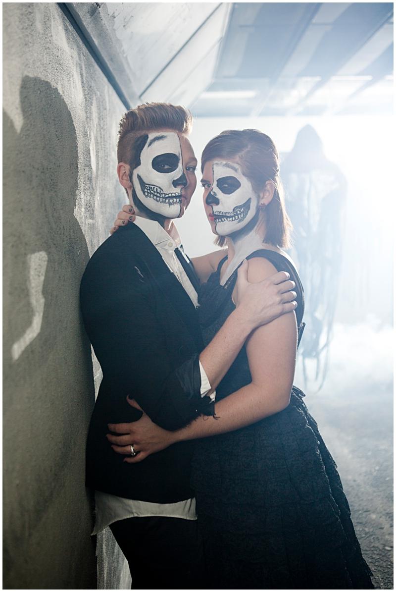 Halloween_MJ_007.jpg