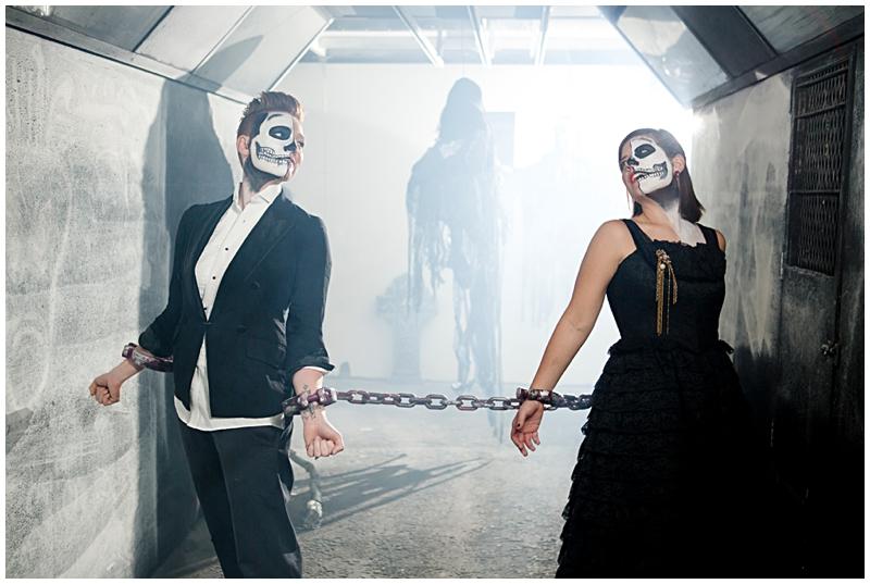 Halloween_MJ_012.jpg