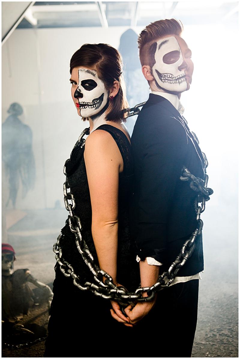 Halloween_MJ_020.jpg