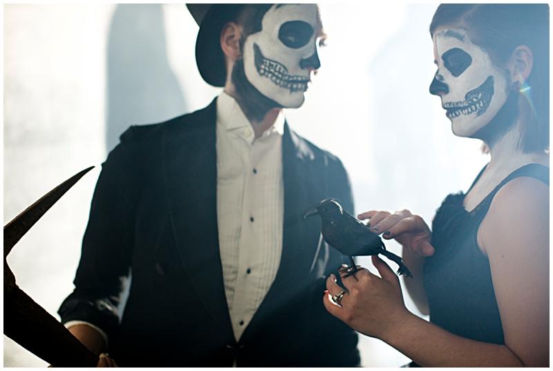 Halloween_MJ_060.jpg