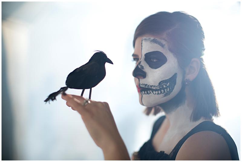 Halloween_MJ_068.jpg