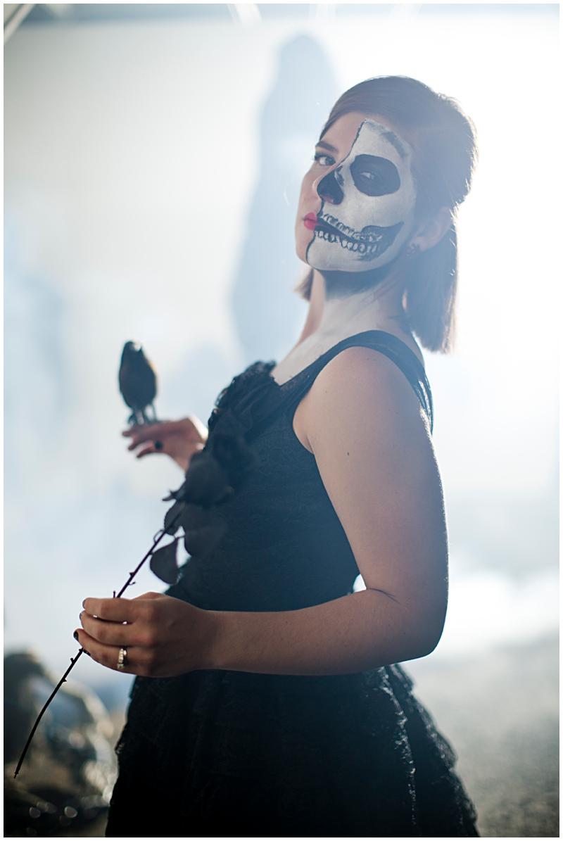 Halloween_MJ_070.jpg