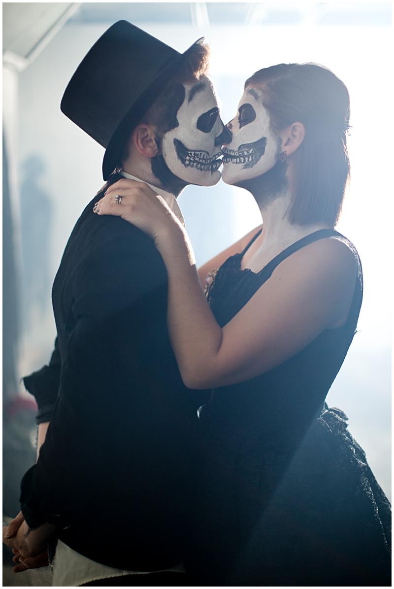 Halloween_MJ_076.jpg