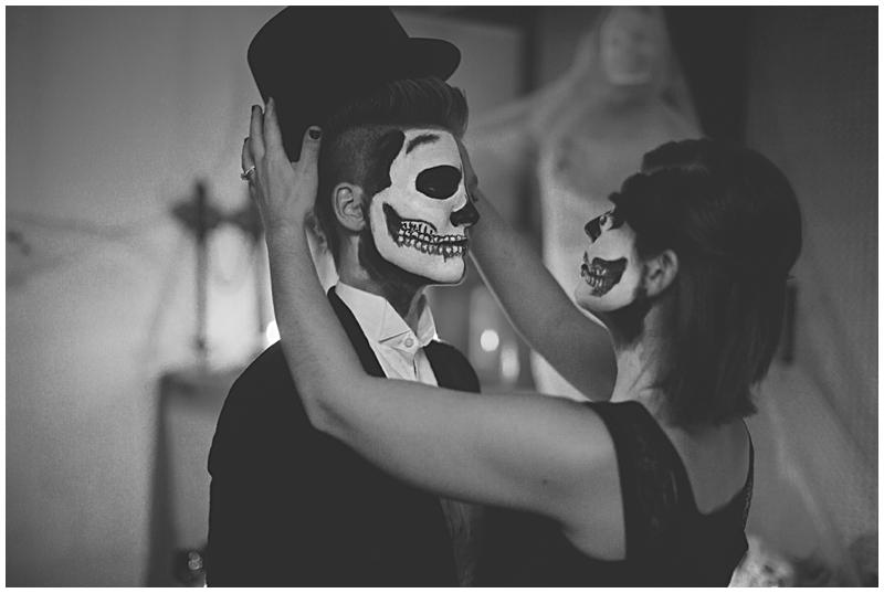 Halloween_MJ_236.jpg