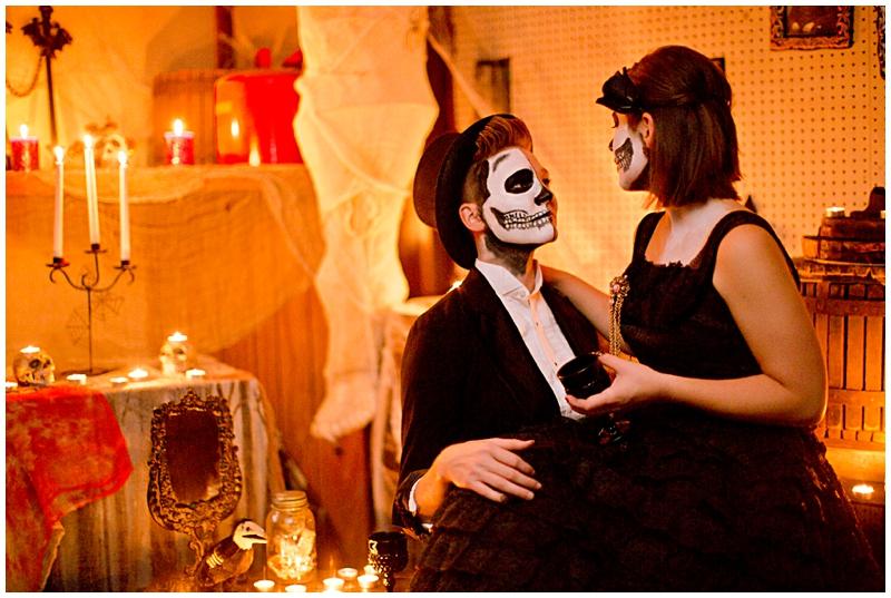 Halloween_MJ_082.jpg
