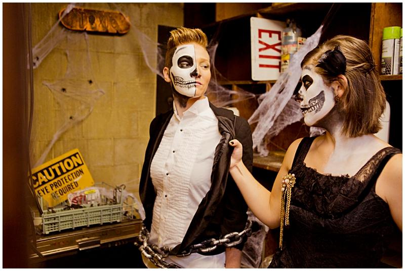 Halloween_MJ_114.jpg