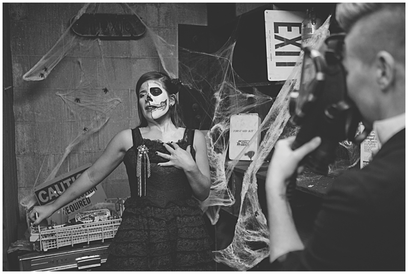 Halloween_MJ_266.jpg