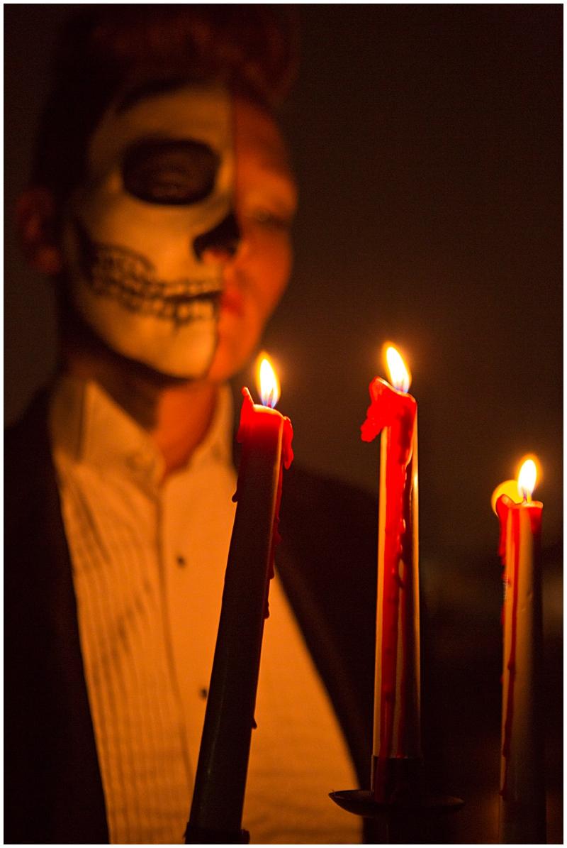 Halloween_MJ_133.jpg