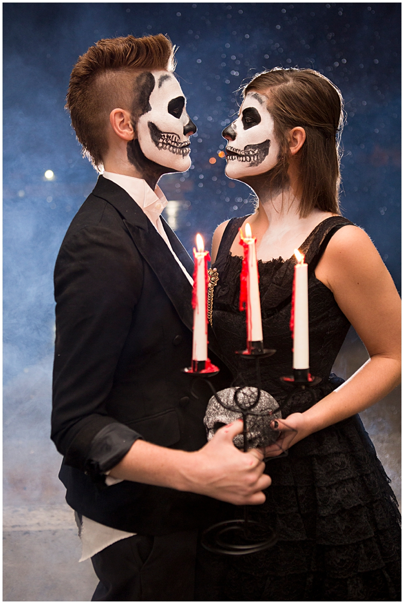 Halloween_MJ_140.jpg