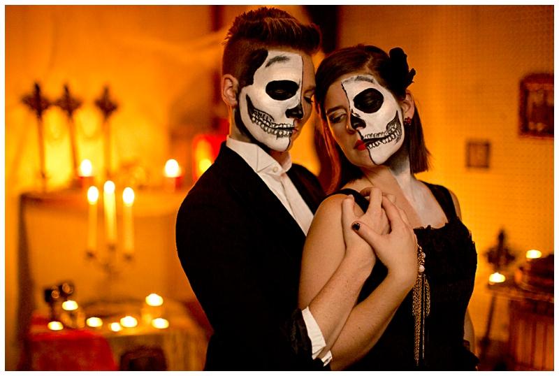 Halloween_MJ_097.jpg