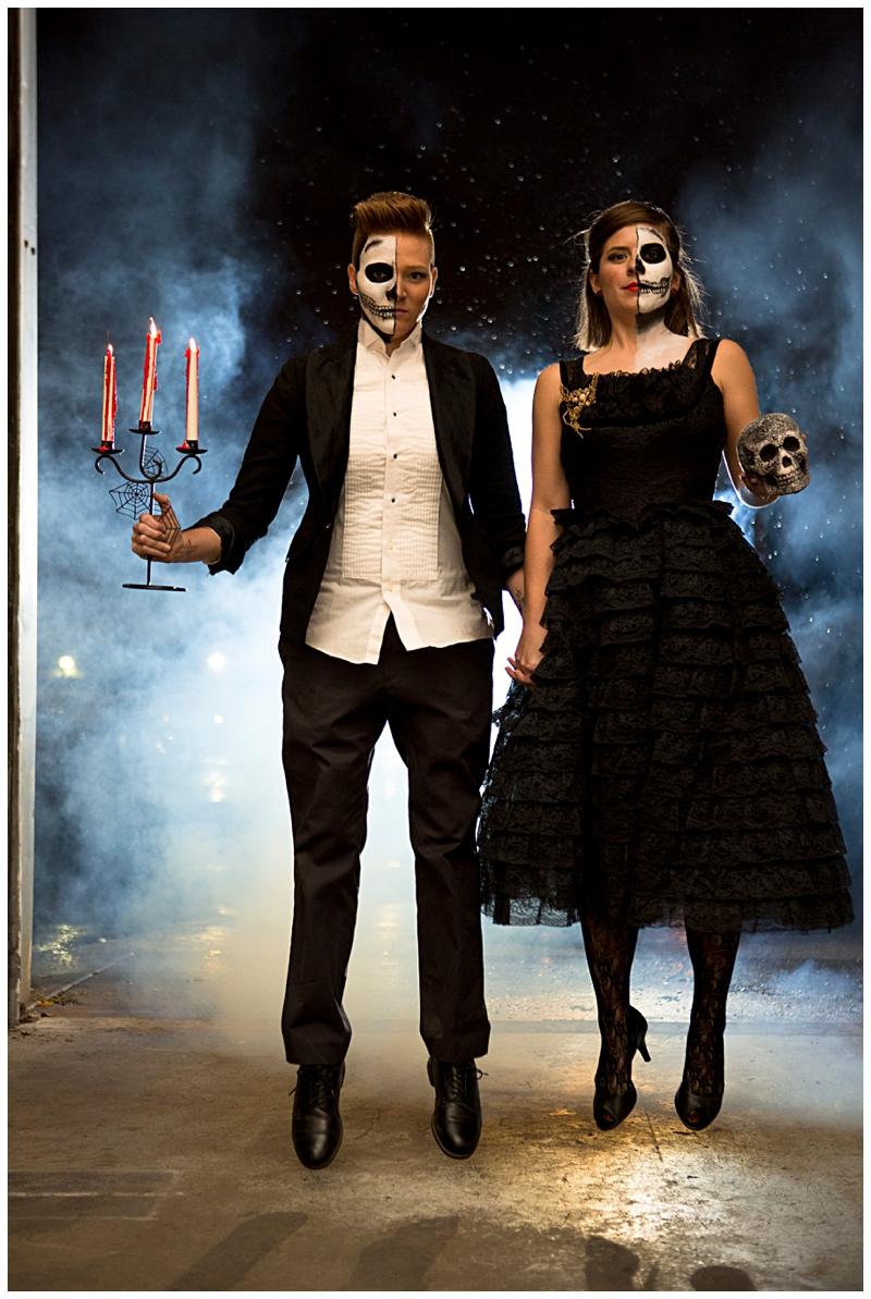 Halloween_MJ_137.jpg