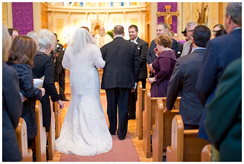 St John the Baptist Winter Wedding485.jpg