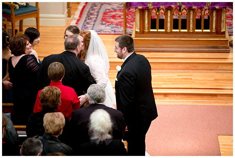 St John the Baptist Winter Wedding488.jpg