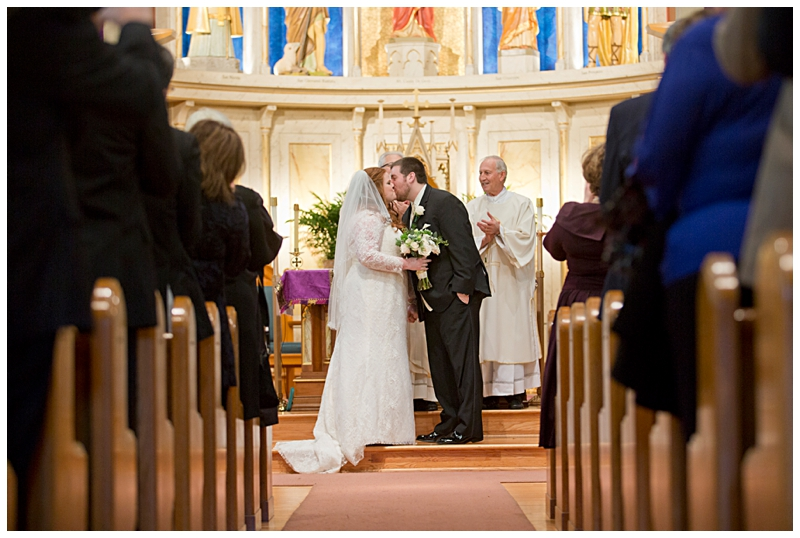 St John the Baptist Winter Wedding491.jpg