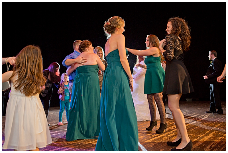 Teal Winter Athenaeum Wedding018.jpg