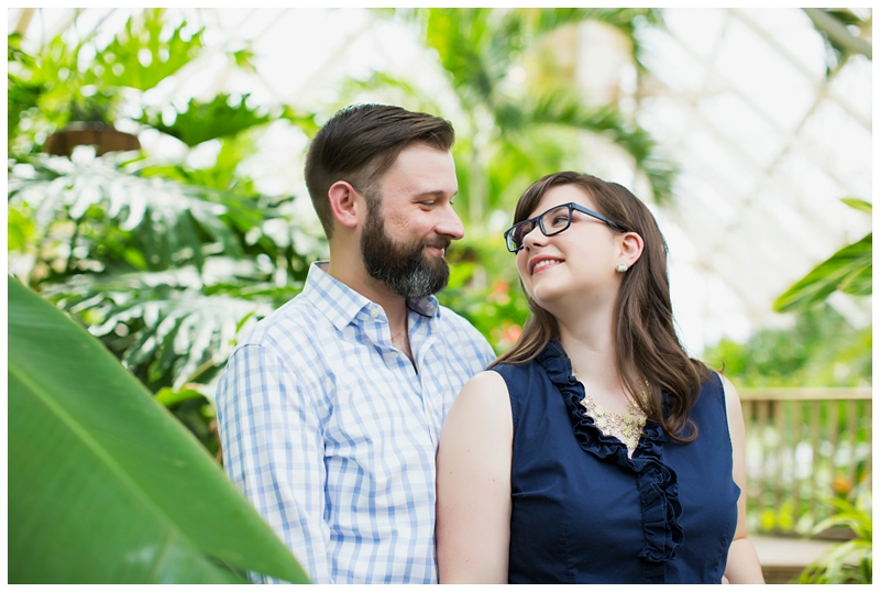 Franklin Park Conservatory Engagement Ohio_0003.jpg