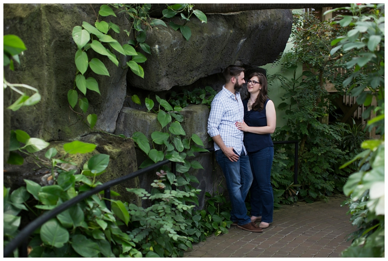 Franklin Park Conservatory Engagement Ohio_0005.jpg