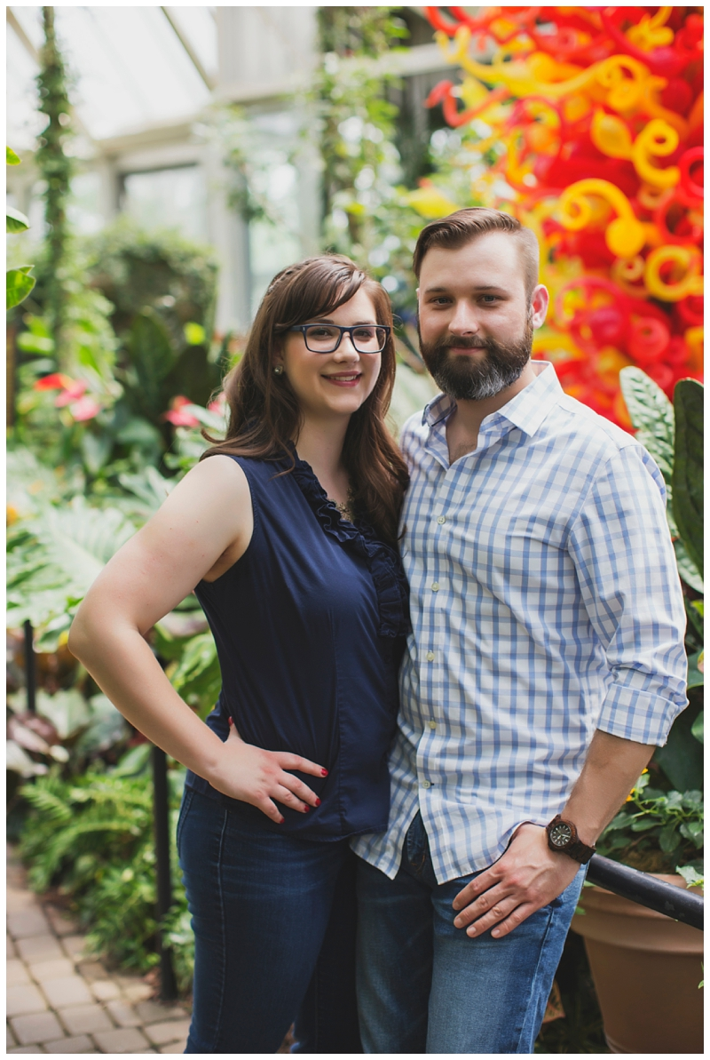Franklin Park Conservatory Engagement Ohio_0004.jpg