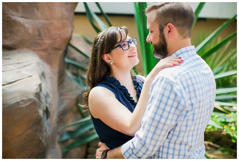Franklin Park Conservatory Engagement Ohio_0011.jpg