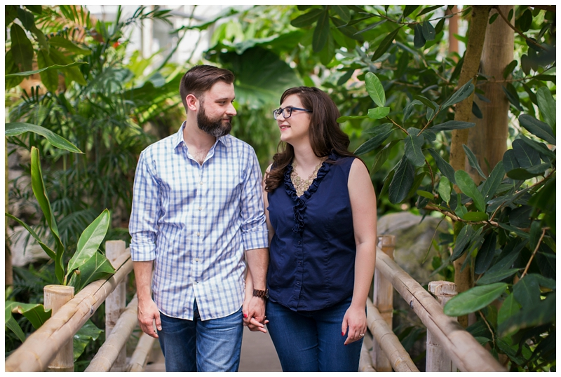 Franklin Park Conservatory Engagement Ohio_0013.jpg