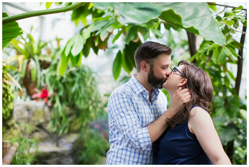 Franklin Park Conservatory Engagement Ohio_0015.jpg