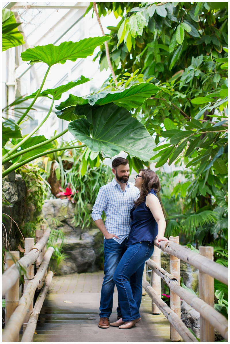 Franklin Park Conservatory Engagement Ohio_0014.jpg