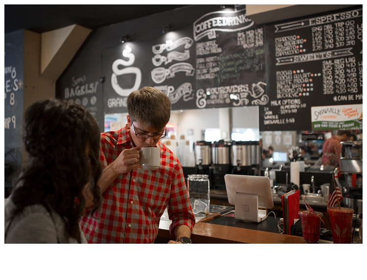 Staufs coffee engagement photos columbus001.jpg