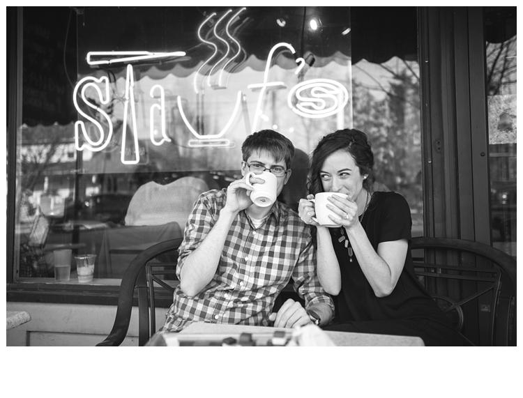 Staufs coffee engagement photos columbus010.jpg