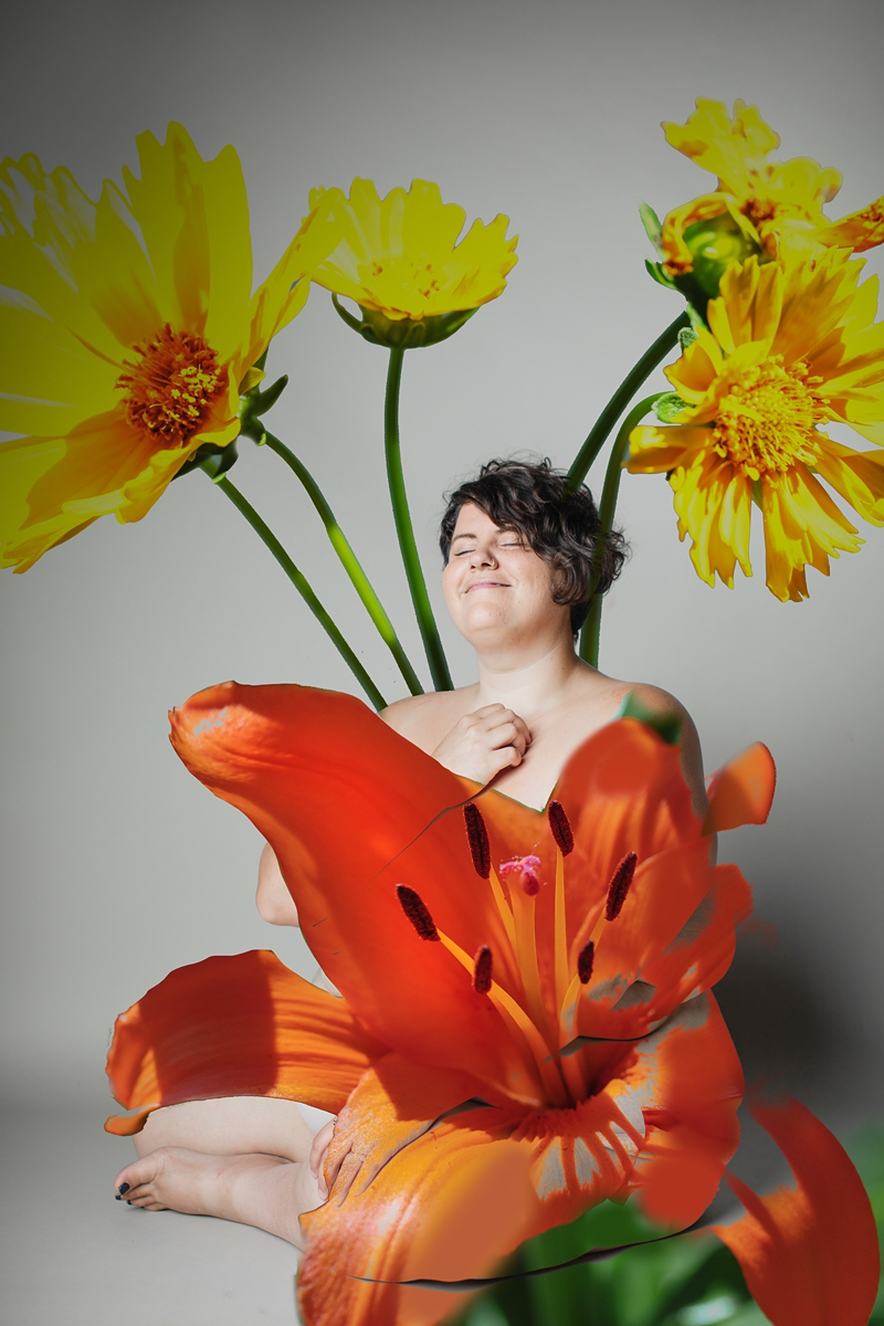 femme floral project_0028.jpg
