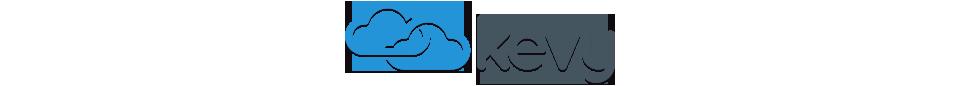 kevy_logo.png