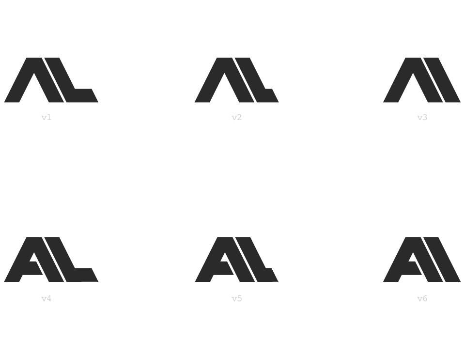 AL_Sportswear_Logo_9.png