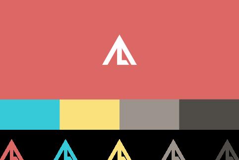 Color_Palette_1.png