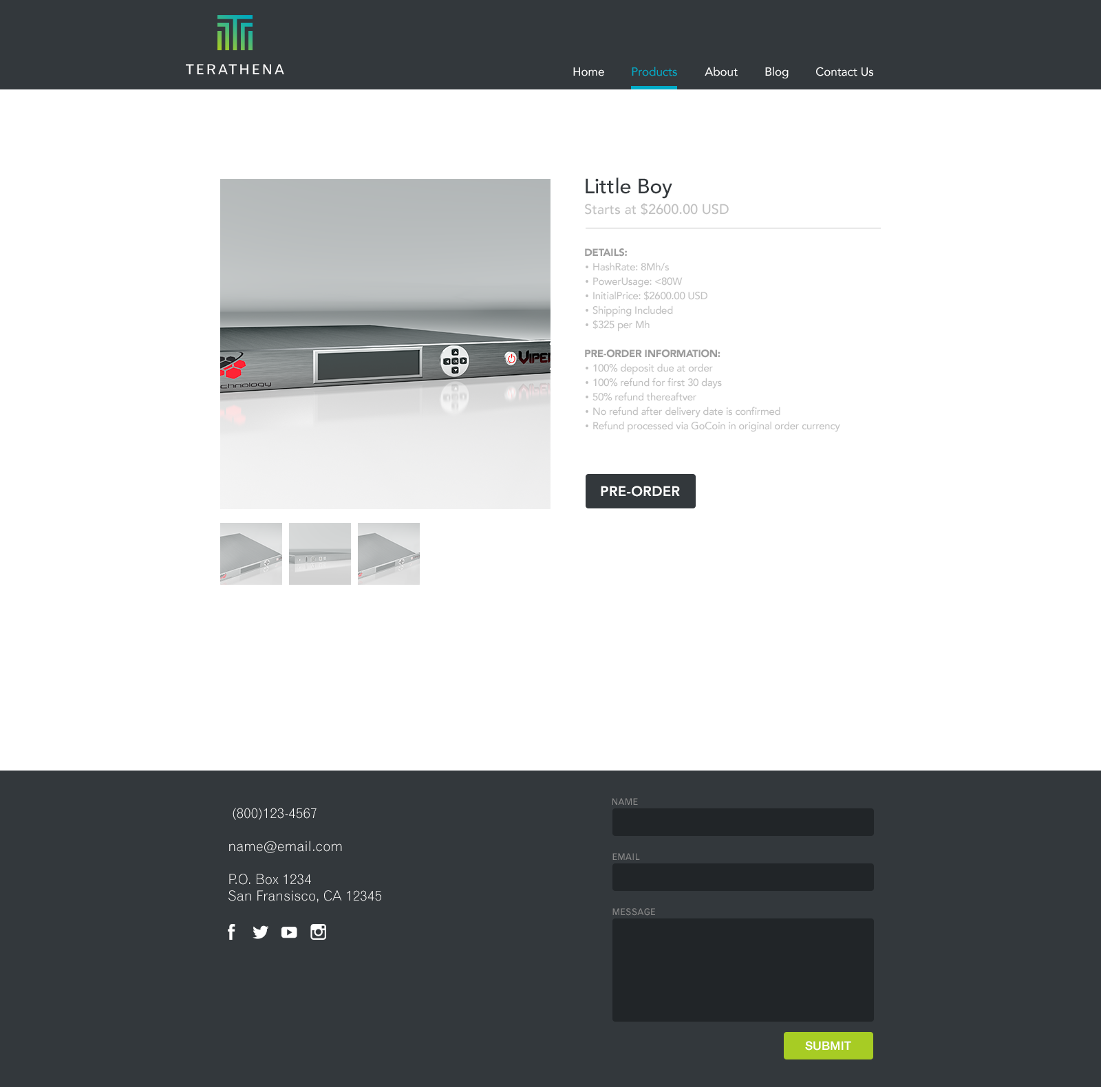 terathena_product_page.png