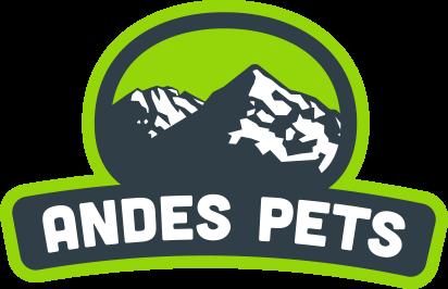 logo_002.png