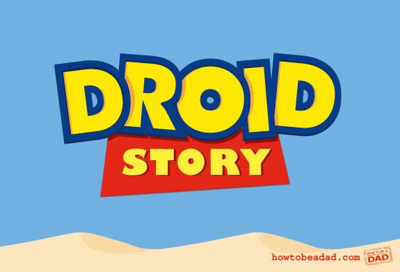 droid-story.jpg