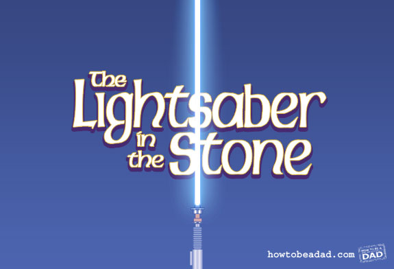 the-lightsaber-and-the-stone.jpg