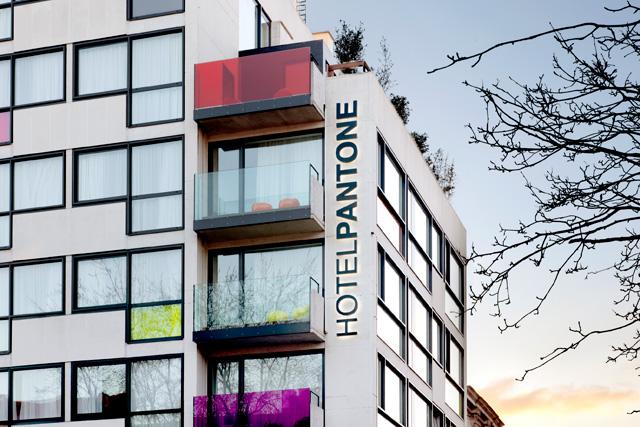pantone-hotel-22.jpg