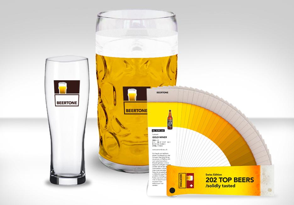 beertone-beer-color-chart.jpg
