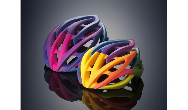 color_cmy_helmets.jpg