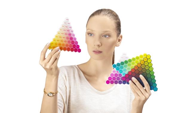 color_palettes_woman.jpg