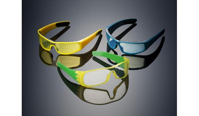 color_transparent_three_glasses.jpg