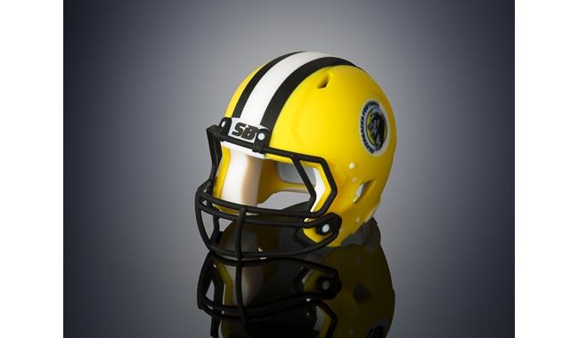 color_ykw_football_helmet.jpg