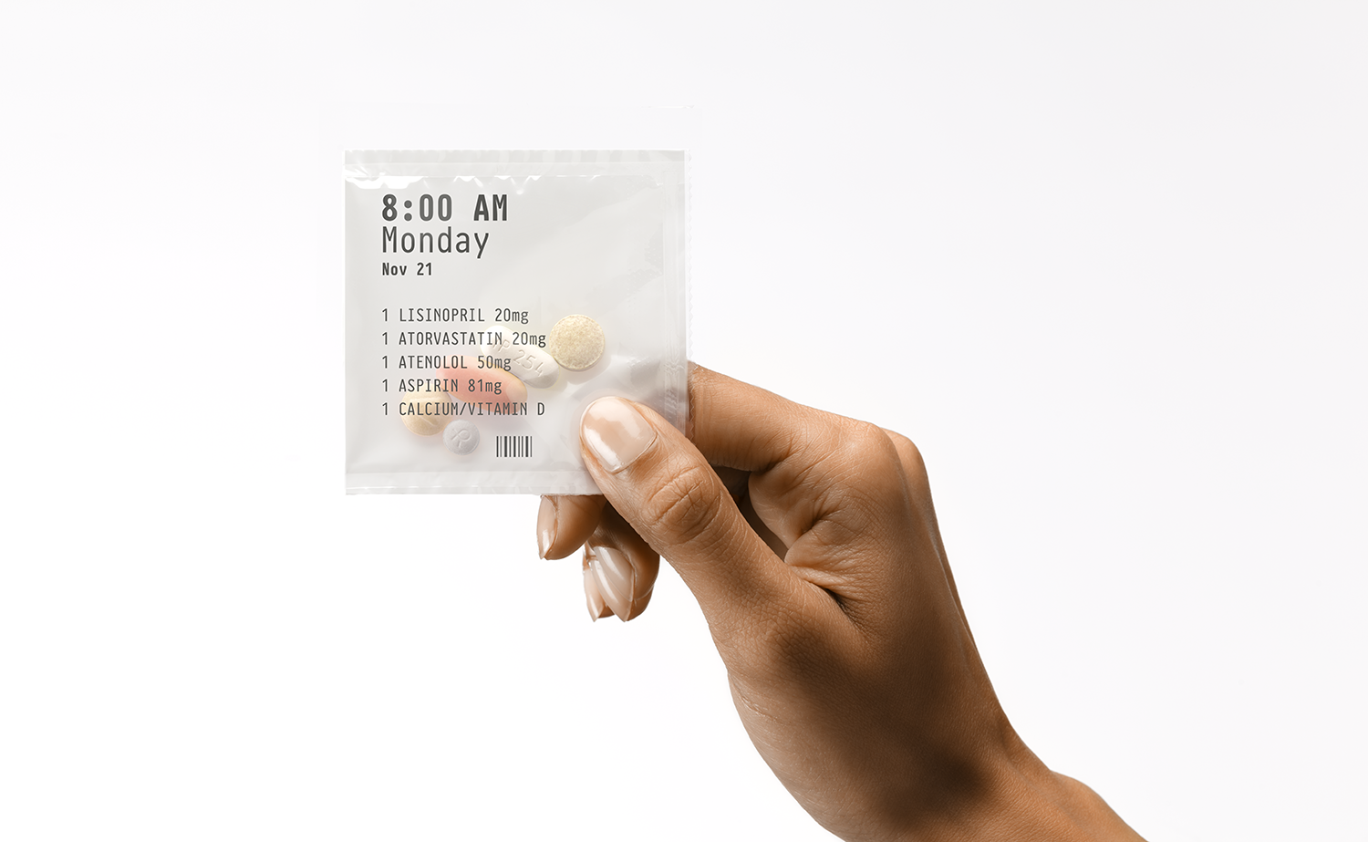 PillPack_Packet.png
