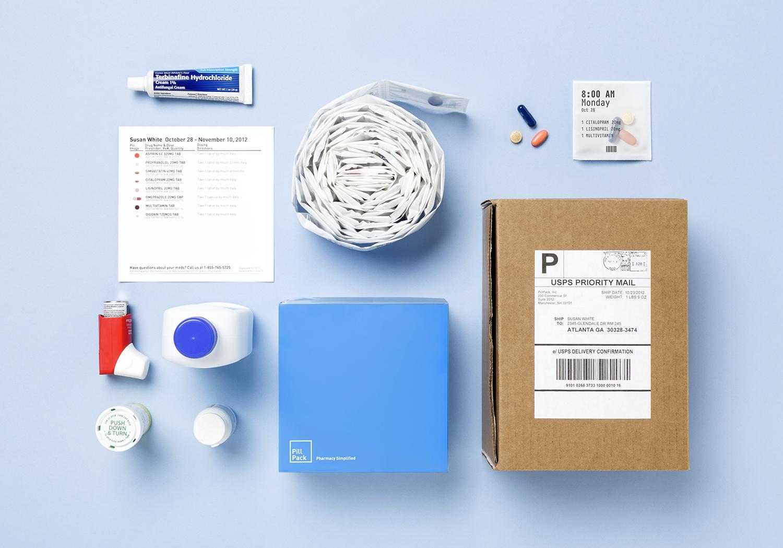 PillPack_Shipment.png
