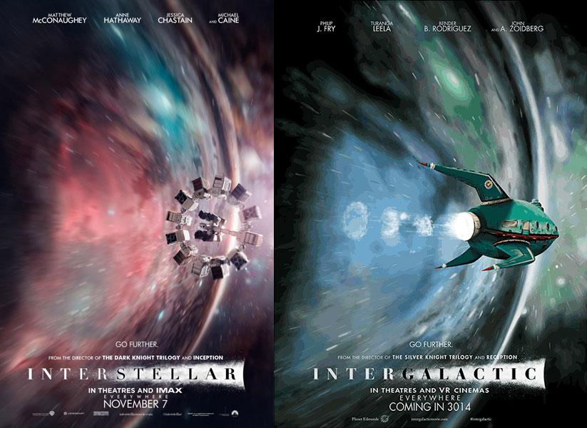 Disponível em:   https://www.riptapparel.com/products/products/intergalactic-poster/