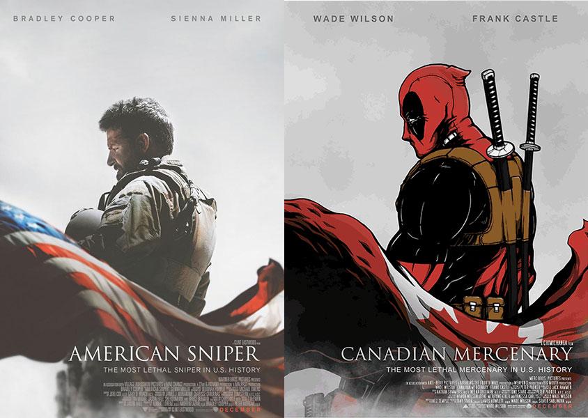 Disponível em:   https://www.riptapparel.com/products/products/canadian-mercenary-poster/